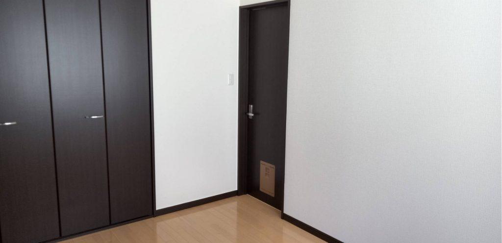 リフォーム_ドア